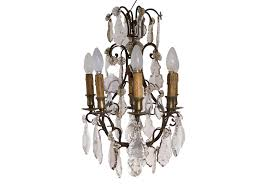 full size of lighting breathtaking bronze chandeliers with crystals 20 french antique chandelier louis xv style