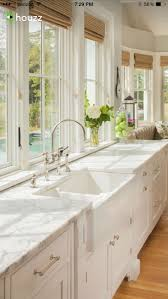 White Kitchens 17 Best Ideas About White Granite Kitchen On Pinterest Granite