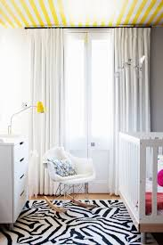 colour can affect your baby s development
