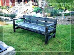 outdoor storage bench with cushion outdoor bench seats storage bench seat plans garden wooden furniture cushion outdoor storage bench