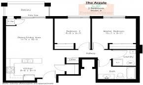35 unique free simple house plan