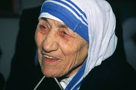 mother teresa should not be made into a saint and here s why mother teresa should not be a saint and here s why