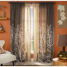 Innovative Patio Door Curtain Ideas Patio Door Curtains 3461 Home  Inspiration Ideas Patio Decor Suggestion