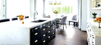 kitchen quartz countertops cost quartz cost calculator calculator quartz quartz kitchen countertops