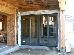 patio 8 patio doors patio doors reviews retractable glass large size of patio doors patio doors installing a sliding glass dog door