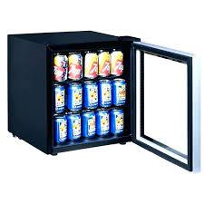 sears mini refrigerator glass door mini fridge images doors design for house inside remodel 1 sears