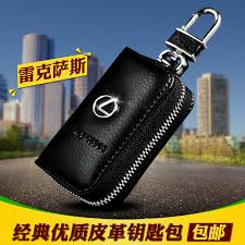 get ations the new subaru car key cases the audi smart key fob sets texas lexus lexus leather
