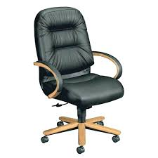 office chair covers reclining office computer chair desk chairs white recliner home furniture floor mat carpet cover desk chair cushions and