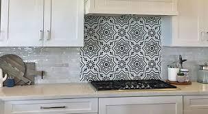 Backsplash Tile Stores Cool Inspiration Design