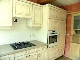 Cuisine Bricorama Maison