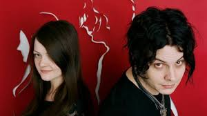 The <b>White Stripes</b> Albums, Songs - Discography - Album of The Year