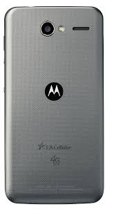 Motorola Electrify M XT901 Full ...