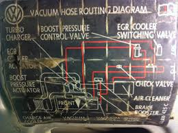 1998 vw jetta vacuum hose diagram 1998 image 2005 jetta pd vacuum diagram tdiclub forums on 1998 vw jetta vacuum hose diagram