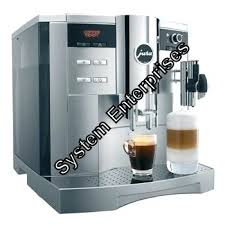 Tea Coffee Vending Machine For Office Enchanting Tea Coffee Maker Machine For Office Price Coffee And Tea Vending