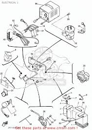 Yamaha golf cart g19e wiring diagram the best wiring diagram 2017