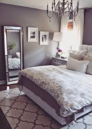 Soothing Colors For Bedrooms Grey Bedroom Soft Soothing Purple Tint Inside Colors
