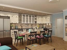Спиране на свидетели на цикъла на живота на други хора, те са били построени от векове. Interior G Obrazen Hol Google Trsene Vintage Interior Design Vintage Interior Home