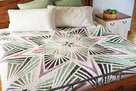 Bed Linen: interesting size of king size blanket King Size Blanket ... & ... Size Of King Size Blanket King Size Bed Sheet Size In Inches Bedroom ... Adamdwight.com