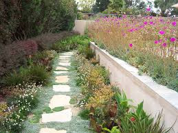 Small Picture Landscape Designs For Front Yards Front Yard Landscaping Plans