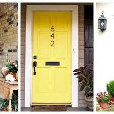 home front doorPriceless Home Front Door Elegant Mindb Lowing Front Door Designs