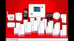 diy home security system uk clublilobal com
