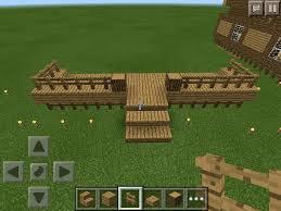 Minecraft Houses Step By Step Holzschilderfrasenml