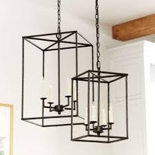 black lantern pendant. Simple Pendant Inside Black Lantern Pendant