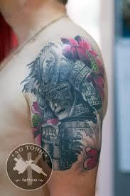 мужские тату на плече татуировки для мужчин на плече в либерти