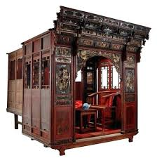 Oriental furniture perth Perth Australia Antique Asian Furniture Previous Antique Chinese Furniture Uk Oriental Furniture Antique Asian Furniture Antique Furniture Antique Asian Furniture