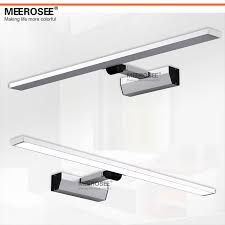 lighting for bathroom mirror. New Arrival Fancy LED Acrylic Bathroom Wall Light Mounted Mirror Lamp Modern Lustre For Dressing Room,Bedroom-in Lamps From Lights Lighting C