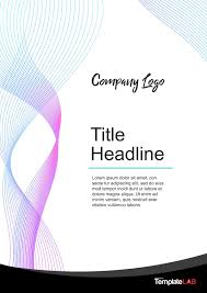 word cover page download 015 microsoft office word cover page templates free download