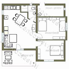 1000 sqft 2 story house plans amazing fresh pics two story house plans under 1000 square