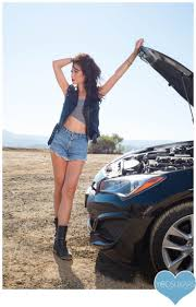 191 best images about Car Editorial on Pinterest Models Girl.