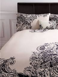 best 25 white duvet covers ideas on cozy room regarding new property black and white duvet covers remodel