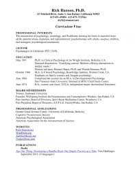 Teenage Resume Examples Resume Example For Teenager Best Resume For ...