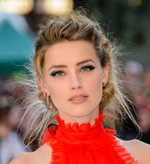 johhny depp s ex wife is the most beautiful woman in the world