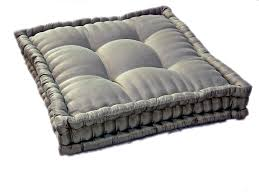 ethnic floor cushions. Unique Ethnic Ethnic Floor Cushions Photo  10 On I