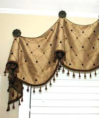 valance window treatments for sliding glass doors valances oxford the fabric mill best windows and images