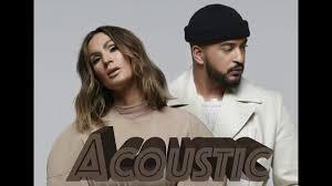VITAA SLIMANE - Avant toi - Acoustic (VoiCe OffiCial) - YouTube
