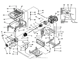 F 15 moreover f 22 in addition honda z50 engine diagram moreover mini bike parts catalog