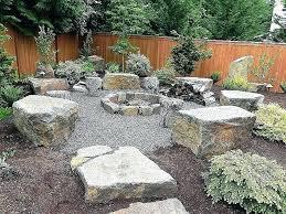 backyard fire pits ideas backyard fire pit ideas landscaping inspirational new brick outdoor ns o area backyard fire pits