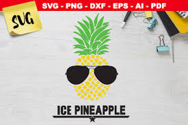 Svg is an image format used for vectors graphics. 2 Hot Summer Svg Designs Graphics