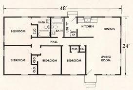elegant collection jim walter homes blueprints jim walter homes dream looking for older builtgreenville real 40 house plans