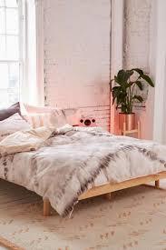 Pflanze Schlafzimmer Schlafzimmer Komplett Möbel Rieger Bilder Für