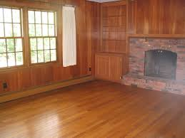 Wood Looking Paint Interior Good Looking Image Of Home Interior Decoration Using