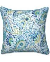 Don t Miss This Bargain Pillow Perfect Outdoor Indoor Gilford