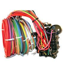 kit car wiring harness wiring diagram pro cobra kit car wiring harness kit car wiring harness car wiring harness kits wiring data wiring harness kits car wiring harness