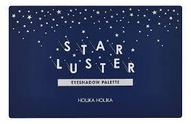 Купить палетка <b>теней для век Piece</b> Matching Star Luster Piece ...