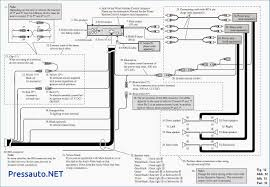 deh p4000ub wiring diagram deh circuit diagrams data wiring diagram pioneer wiring deh x1900ub data wiring diagram today pioneer deh p6400 diagram deh p4000ub wiring diagram deh circuit diagrams