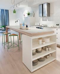 Full Size of Kitchen:graceful Small Kitchen Island Dining Table Bench  Islands Large Size of Kitchen:graceful Small Kitchen Island Dining Table  Bench Islands ...